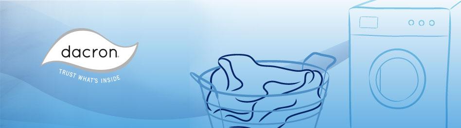 Conseils d'entretien pour optimiser le confort et la qualité de vos couettes et oreillers